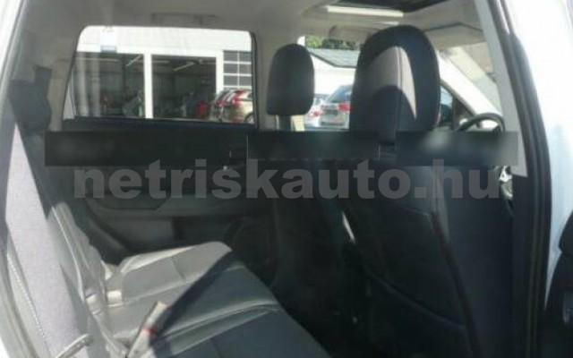 MITSUBISHI Outlander személygépkocsi - 1998cm3 Hybrid 105718 5/9