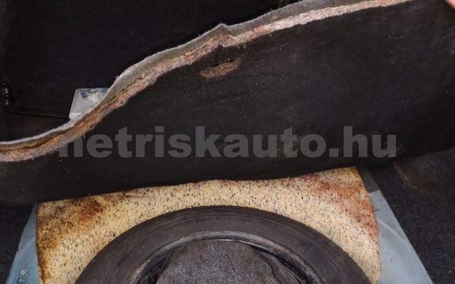 FIAT Albea 1.2 Dynamic személygépkocsi - 1242cm3 Benzin 69387 8/11