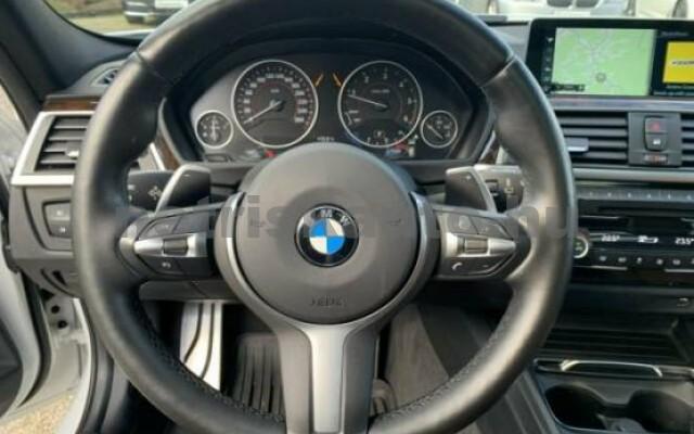 BMW 335 személygépkocsi - 2993cm3 Diesel 42706 6/7