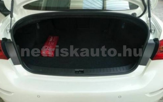 INFINITI Q50 személygépkocsi - 2143cm3 Diesel 110374 5/11