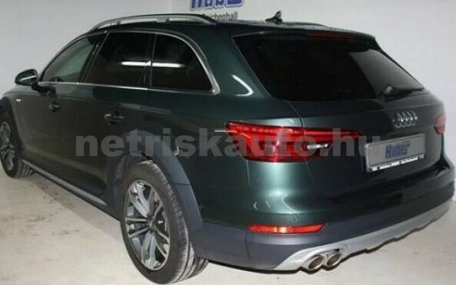 AUDI A4 Allroad személygépkocsi - 2967cm3 Diesel 42384 4/7