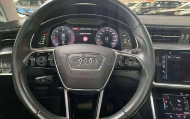 A6 személygépkocsi - 2967cm3 Diesel 104665 7/10