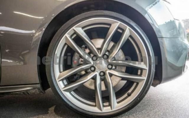 AUDI S5 3.0 V6 TFSI S5 quattro S-tronic személygépkocsi - 2995cm3 Benzin 42523 5/7