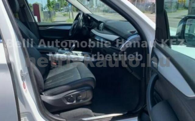 BMW X5 személygépkocsi - 1995cm3 Diesel 55799 5/7