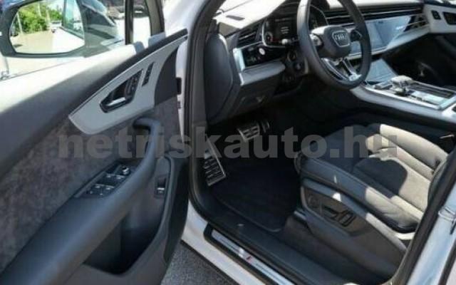 AUDI SQ7 személygépkocsi - 3996cm3 Benzin 104919 6/9