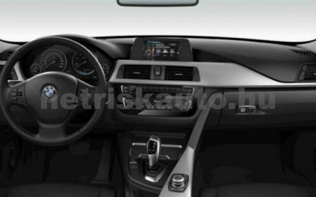 BMW 320 személygépkocsi - 1995cm3 Diesel 55341 3/4