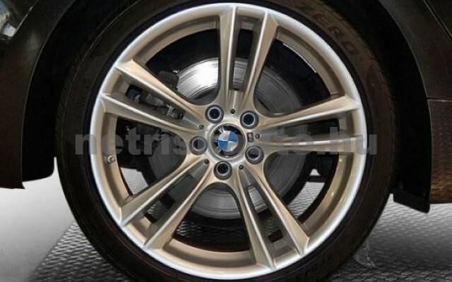 BMW 530 Gran Turismo személygépkocsi - 2993cm3 Diesel 42854 6/7
