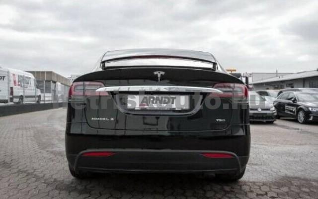 TESLA Model X személygépkocsi - 2000cm3 Kizárólag elektromos 39974 7/7