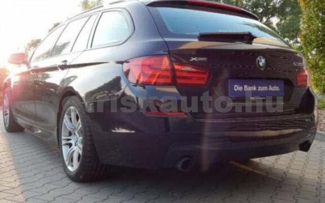 BMW 535 személygépkocsi - 2993cm3 Diesel 55558 4/7