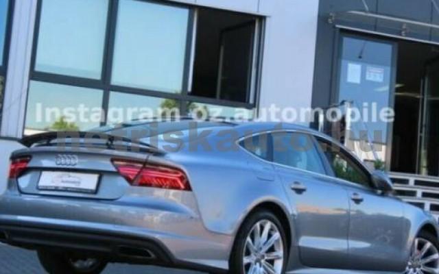 AUDI A7 személygépkocsi - 1798cm3 Benzin 55108 5/7