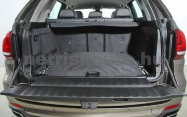X5 személygépkocsi - 2979cm3 Benzin 105277 11/11