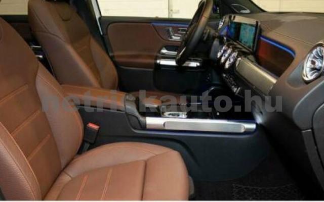 GLB 250 személygépkocsi - 1991cm3 Benzin 105958 5/10