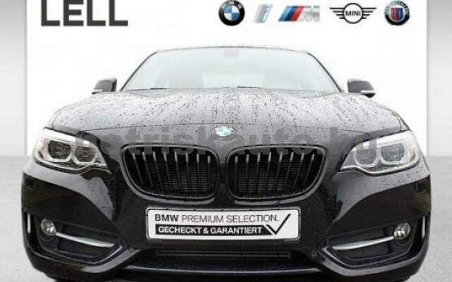 BMW 220 személygépkocsi - 1995cm3 Diesel 42611 3/7