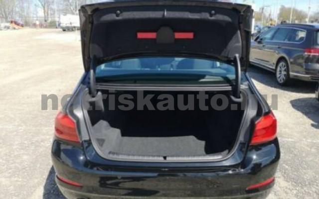 520 személygépkocsi - 1995cm3 Diesel 105131 4/9