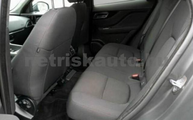 JAGUAR F-Pace személygépkocsi - 1999cm3 Diesel 110457 3/7