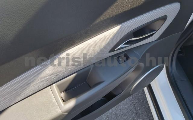 CHEVROLET Cruze 1.6 LS személygépkocsi - 1598cm3 Benzin 47430 12/12
