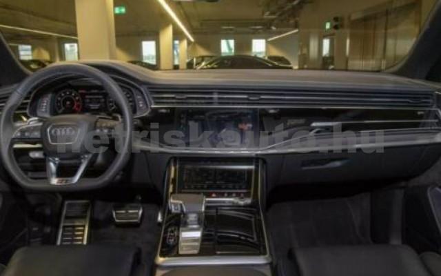 Q8 személygépkocsi - 3996cm3 Benzin 104789 5/12