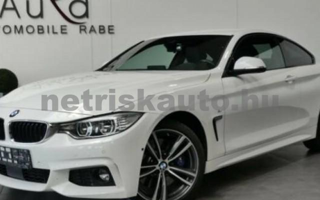 BMW 440 személygépkocsi - 2998cm3 Benzin 55490 2/7
