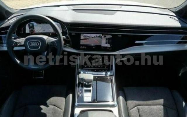 AUDI SQ7 személygépkocsi - 3996cm3 Benzin 104919 3/9