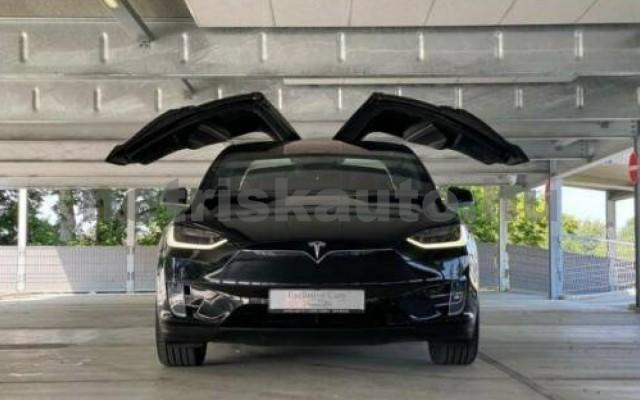 Model X személygépkocsi - cm3 Kizárólag elektromos 106228 2/12