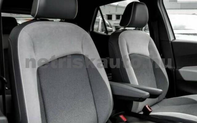 VW ID.3 személygépkocsi - cm3 Kizárólag elektromos 106373 4/6