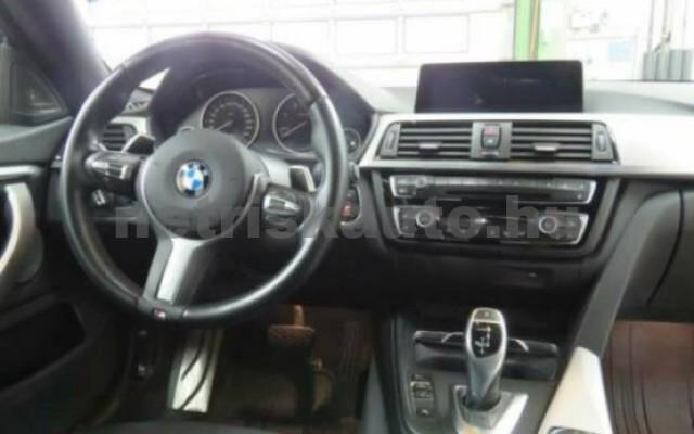 BMW 420 személygépkocsi - 1995cm3 Diesel 42723 3/3