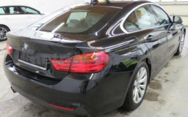 BMW 420 személygépkocsi - 1995cm3 Diesel 42723 2/3