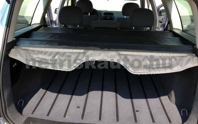 OPEL Astra 1.6 16V Classic II Optima személygépkocsi - 1598cm3 Benzin 47436 9/12