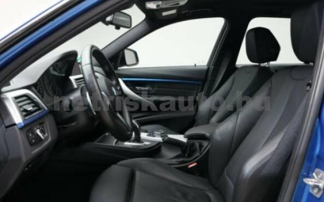 BMW 335 személygépkocsi - 2993cm3 Diesel 42704 5/7