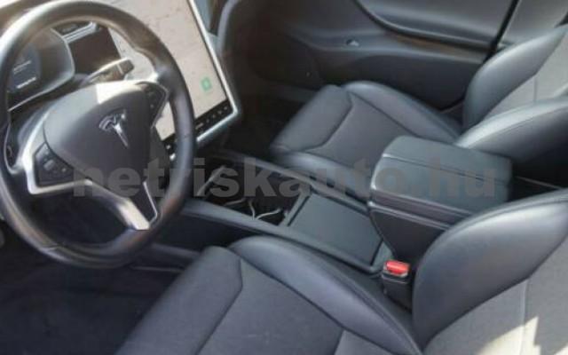 Model S személygépkocsi - cm3 Kizárólag elektromos 106214 6/9