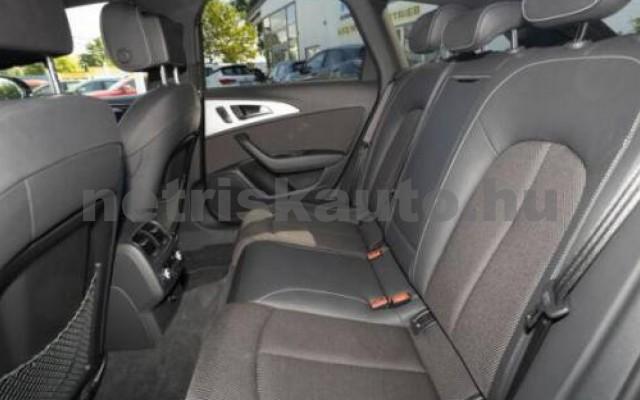 A6 1.8 TFSI ultra Business S-tronic személygépkocsi - 1798cm3 Benzin 104699 9/11