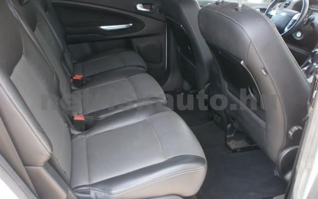 FORD S-Max 2.2 TDCi Titanium-S Aut. személygépkocsi - 2179cm3 Diesel 47419 9/11
