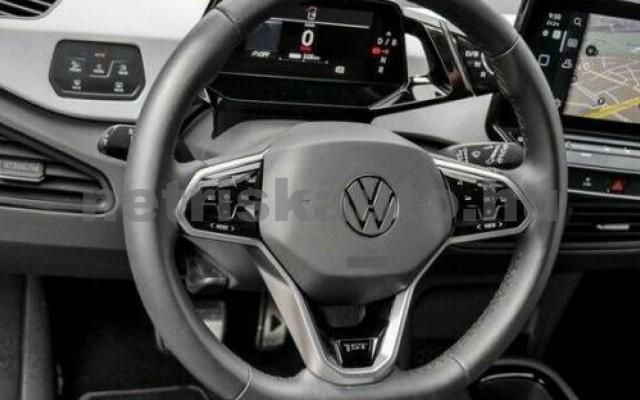 VW ID.3 személygépkocsi - cm3 Kizárólag elektromos 106373 5/6