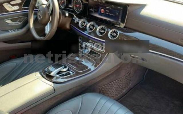 CLS 350 személygépkocsi - 2925cm3 Diesel 105814 10/12