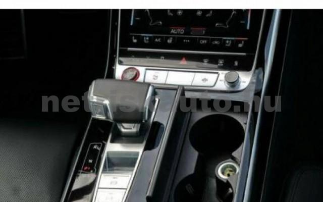 AUDI S8 személygépkocsi - 3996cm3 Benzin 109603 6/11