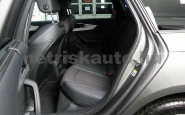 A4 személygépkocsi - 1984cm3 Hybrid 104614 9/12
