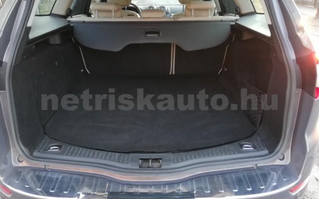 FORD Mondeo 2.0 TDCi Titanium-Luxury személygépkocsi - 1997cm3 Diesel 89214 7/9