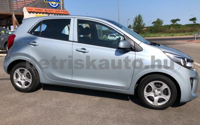 KIA Picanto 1.0 EX személygépkocsi - 998cm3 Benzin 101303 6/12