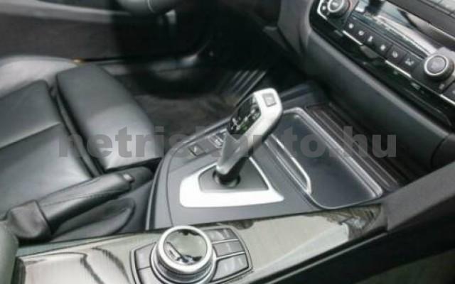 BMW 435 Gran Coupé személygépkocsi - 2993cm3 Diesel 109868 7/11