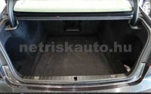 BMW 740 személygépkocsi - 2993cm3 Diesel 55656 6/7