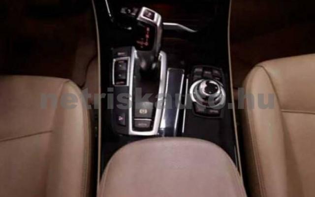 BMW X3 személygépkocsi - 2993cm3 Diesel 55722 6/7