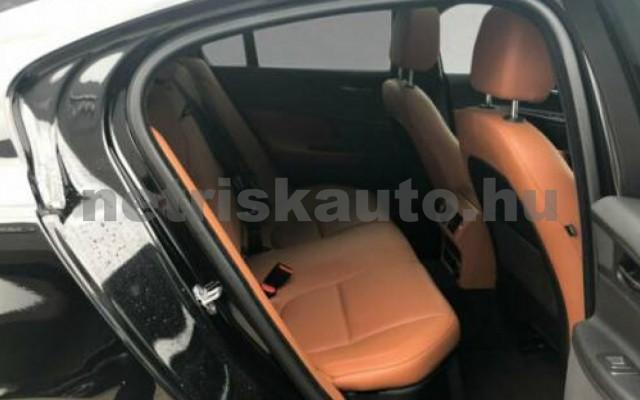 JAGUAR XE személygépkocsi - 1999cm3 Diesel 55983 6/7