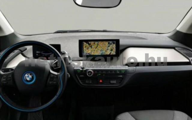 BMW i3 személygépkocsi - 647cm3 Hybrid 55868 6/7
