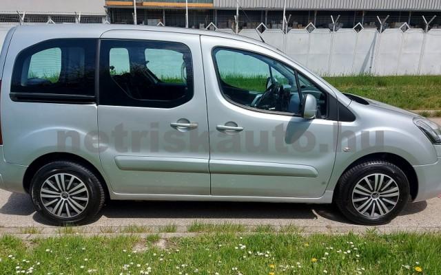 CITROEN Berlingo 1.6 HDi Collection személygépkocsi - 1560cm3 Diesel 89093 7/34