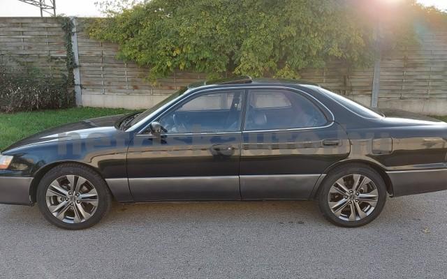 LEXUS ES személygépkocsi - 2995cm3 Benzin 98270 5/27