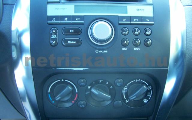SUZUKI SX4 1.5 GLX AC személygépkocsi - 1490cm3 Benzin 98315 12/12