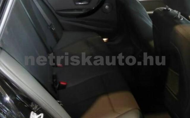 BMW 330 személygépkocsi - 2993cm3 Diesel 109820 9/12