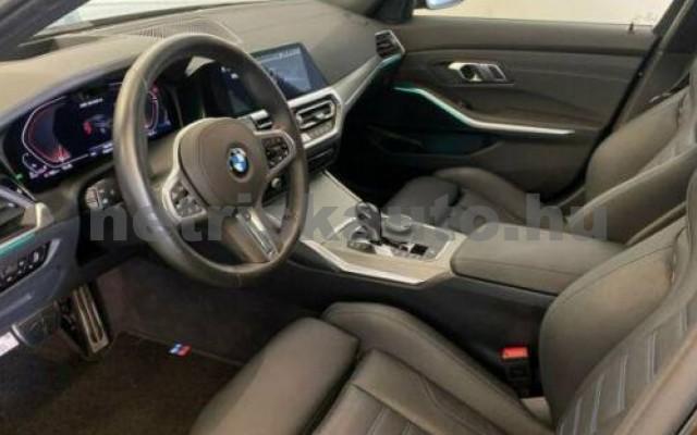 340 személygépkocsi - 2993cm3 Diesel 105078 4/9