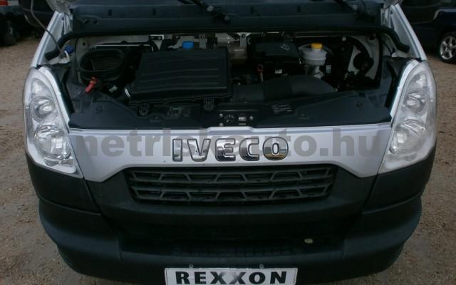 IVECO 35 35 C 17 V 3300 H2 tehergépkocsi 3,5t össztömegig - 2998cm3 Diesel 19956 7/9