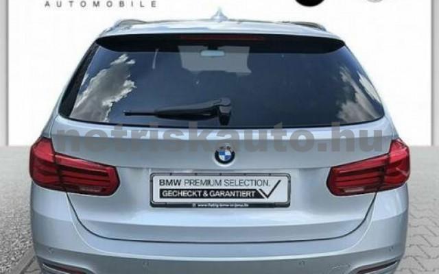 BMW 335 személygépkocsi - 2993cm3 Diesel 55397 6/7